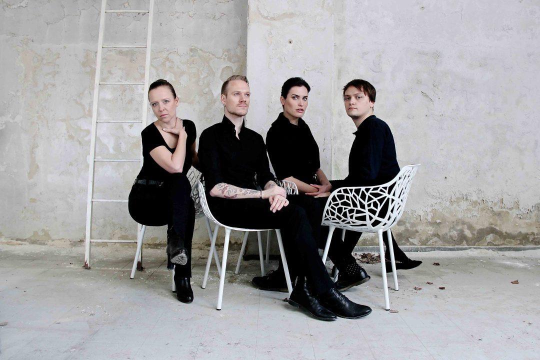 KU Linz: Interdisziplinäres Projekt bei Architekturbiennale in Venedig