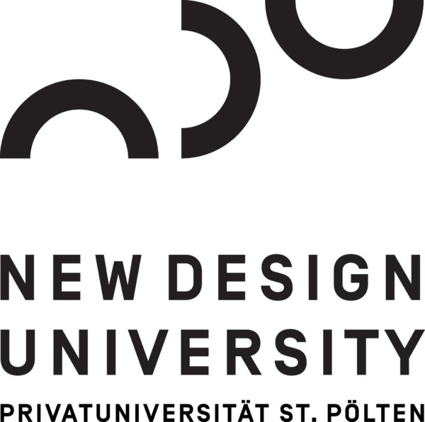 new design university – privatuniversität st. pölten, Innenarchitektur ideen