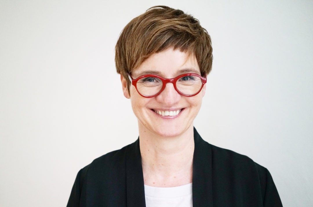 Österreichweit erste Professur für Musikvermittlung