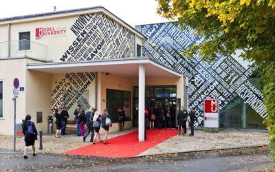 Risiko sucht Kapital: Wachstum von Wiener Startups durch Kapitalmangel