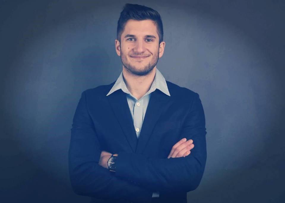 Karriere im Marketing und Eventmanagement