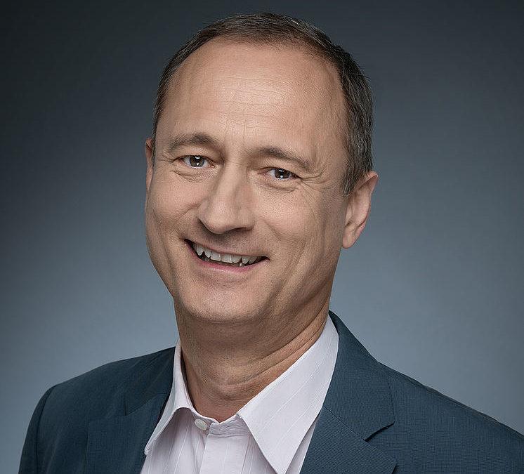 Andreas Mailath-Pokorny wird neuer Rektor der MUK