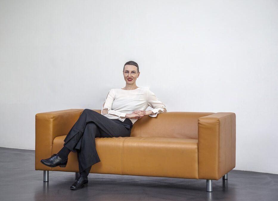 PEEK-Förderung für Forschungsprojekt der Uni Wien und MUK