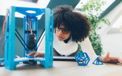 """NDU lädt Interessent*innen zum kostenlosen Workshop """"Elternalarm! Design und Informatik begreifen"""""""